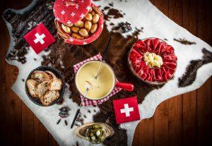 fondue_suisse.jpg
